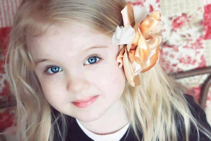 بالصور صور بنات صغار حلوات , اجمل صور لبنات صغيره جميله 3664 1