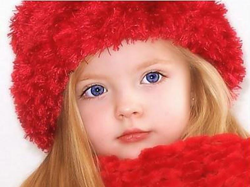 بالصور صور بنات صغار حلوات , اجمل صور لبنات صغيره جميله 3664 10