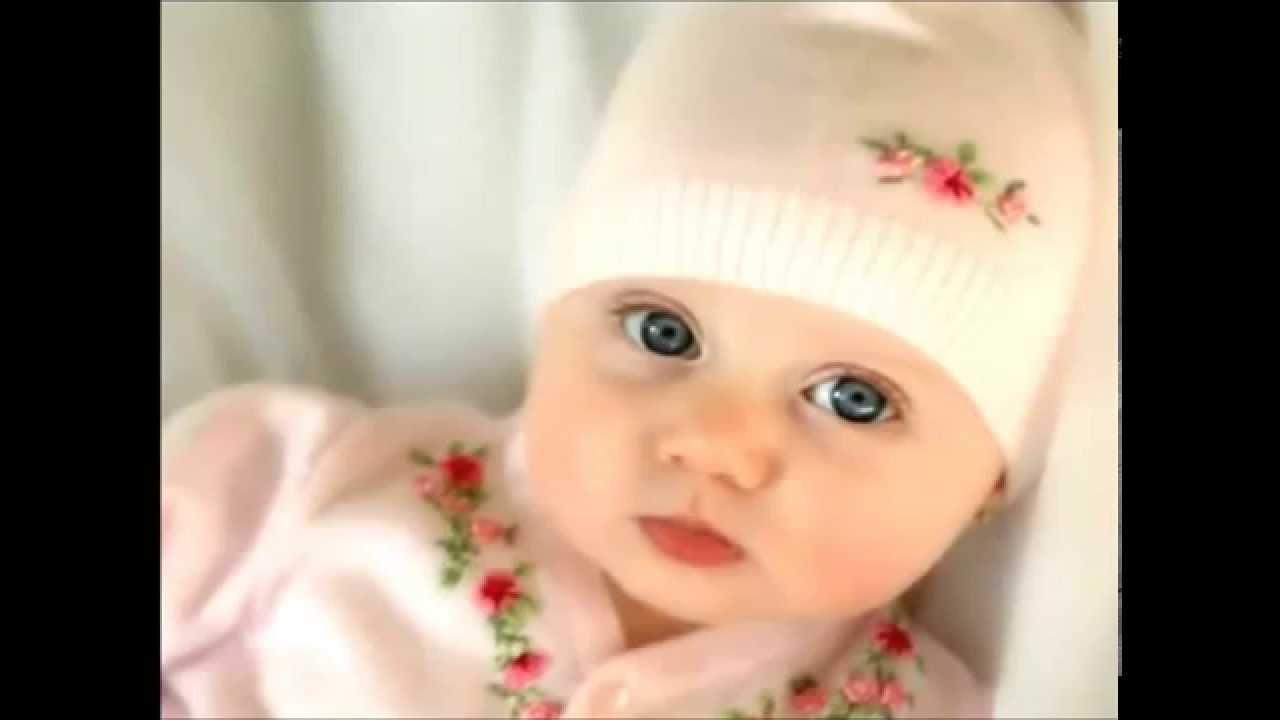 بالصور صور بنات صغار حلوات , اجمل صور لبنات صغيره جميله 3664 11