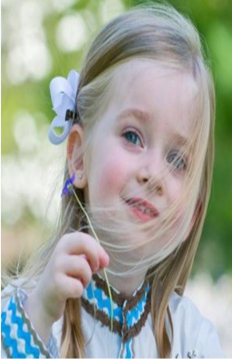 بالصور صور بنات صغار حلوات , اجمل صور لبنات صغيره جميله 3664 12