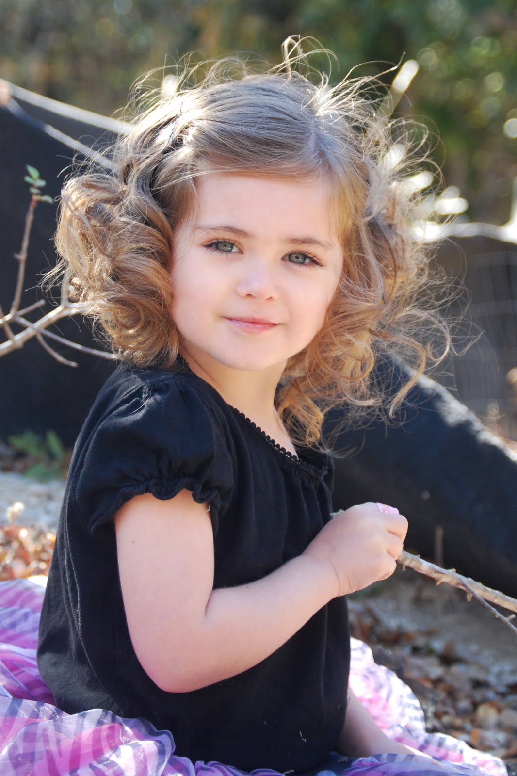 بالصور صور بنات صغار حلوات , اجمل صور لبنات صغيره جميله 3664 13