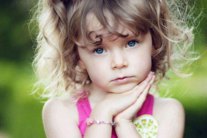 بالصور صور بنات صغار حلوات , اجمل صور لبنات صغيره جميله 3664 16