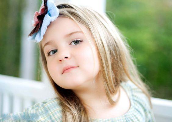 بالصور صور بنات صغار حلوات , اجمل صور لبنات صغيره جميله 3664 17