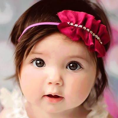 بالصور صور بنات صغار حلوات , اجمل صور لبنات صغيره جميله 3664 18