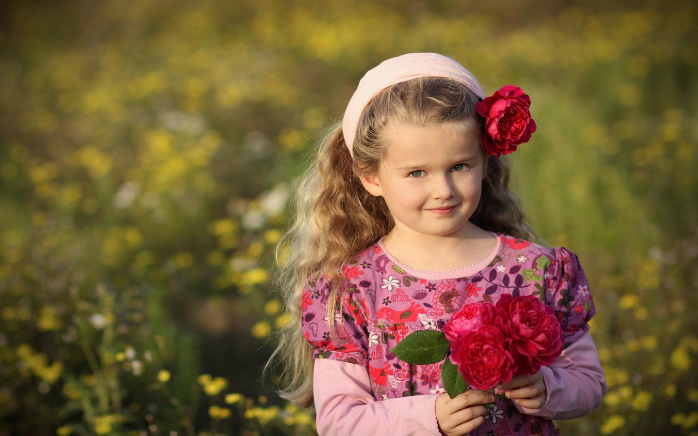 بالصور صور بنات صغار حلوات , اجمل صور لبنات صغيره جميله 3664 19