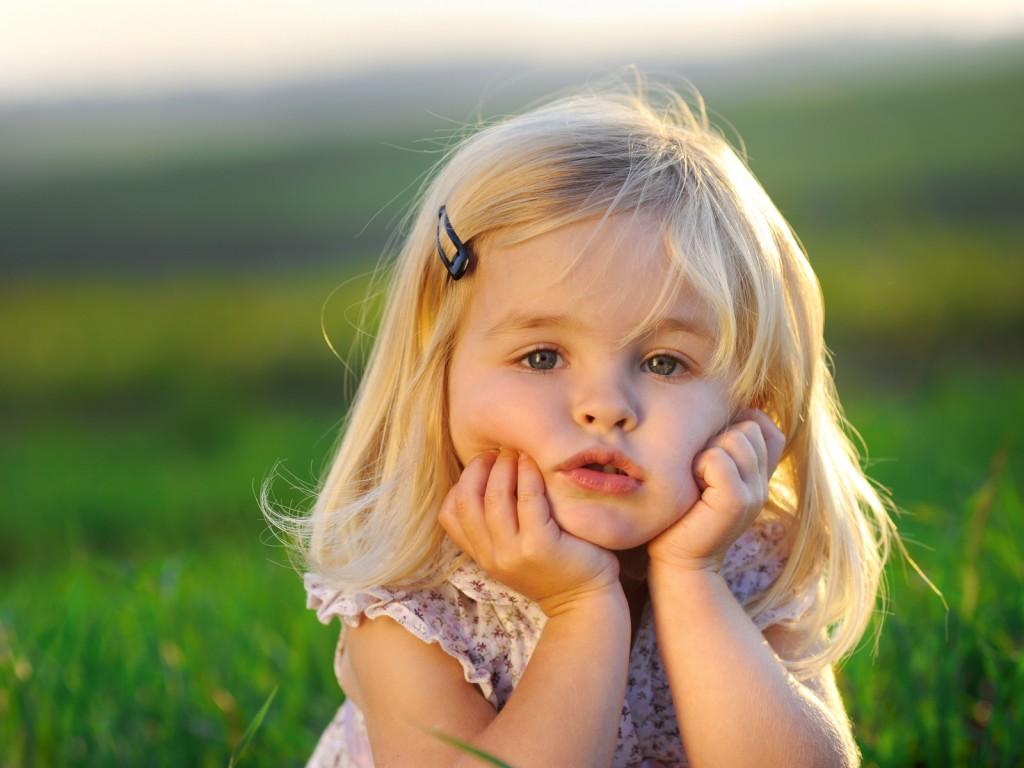بالصور صور بنات صغار حلوات , اجمل صور لبنات صغيره جميله 3664 2
