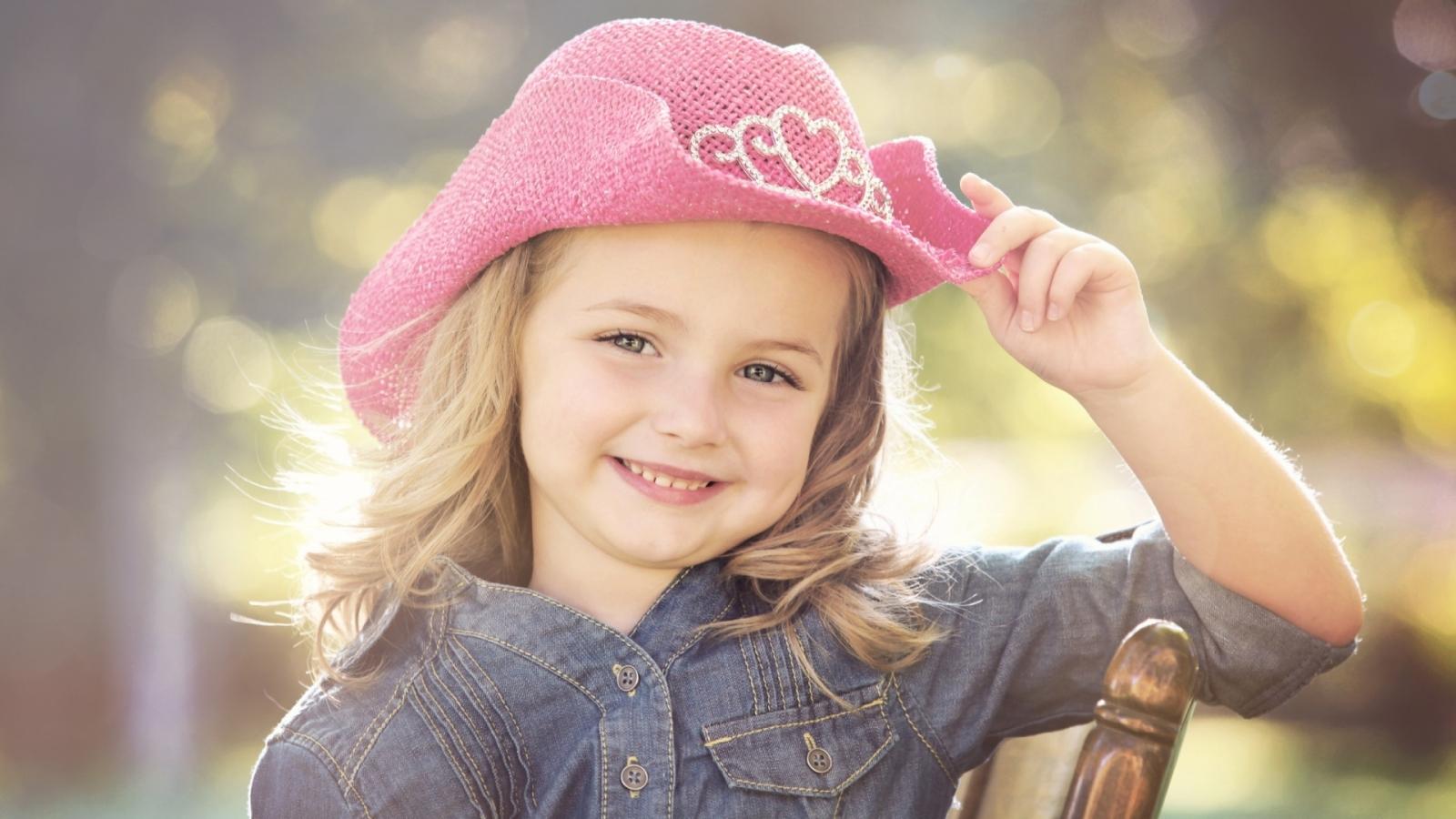 بالصور صور بنات صغار حلوات , اجمل صور لبنات صغيره جميله 3664 3