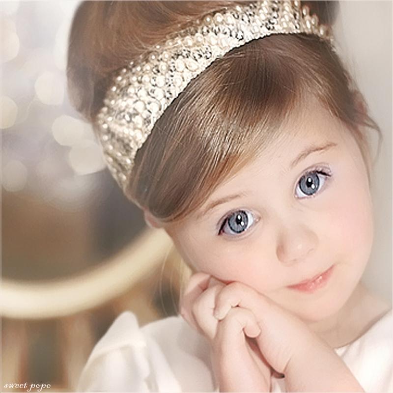 بالصور صور بنات صغار حلوات , اجمل صور لبنات صغيره جميله 3664 4