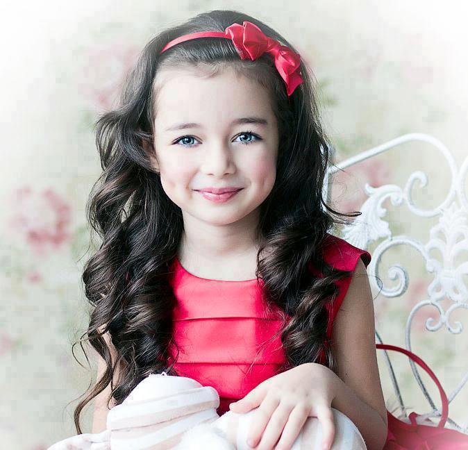 بالصور صور بنات صغار حلوات , اجمل صور لبنات صغيره جميله 3664 5
