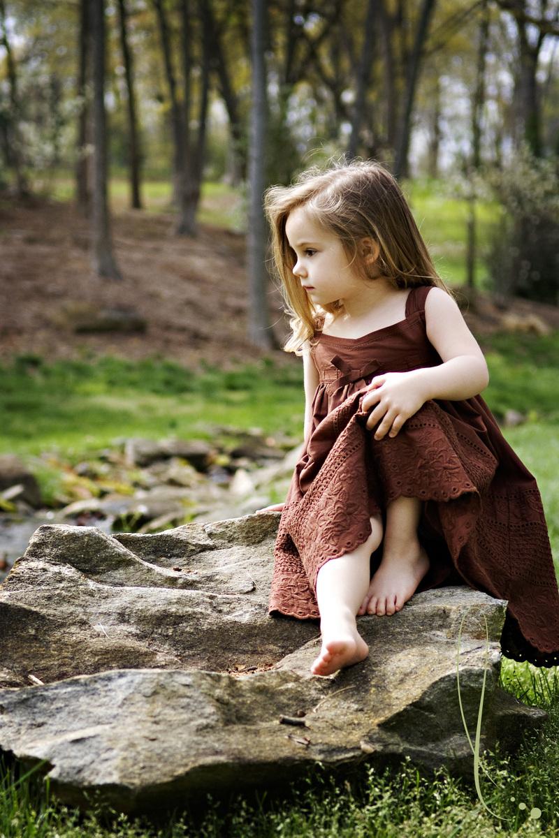بالصور صور بنات صغار حلوات , اجمل صور لبنات صغيره جميله 3664 6