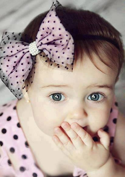 بالصور صور بنات صغار حلوات , اجمل صور لبنات صغيره جميله 3664 9