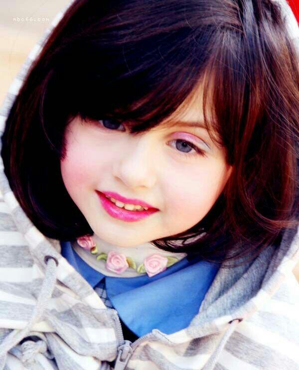 بالصور صور بنات صغار حلوات , اجمل صور لبنات صغيره جميله