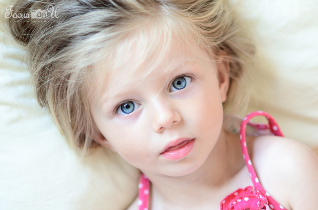 بالصور صور بنات صغار حلوات , اجمل صور لبنات صغيره جميله 3664