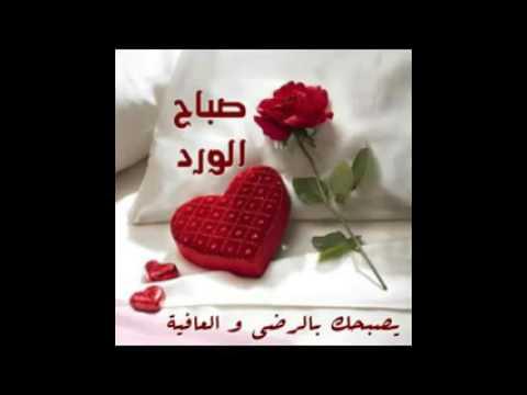 بالصور صباح الخير مسجات , اجمل عبارات وكلمات فى الصباح 368 7