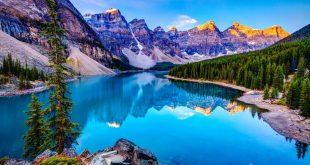 صوره صور مناظر جميلة , مناظر جميله جديده اكثر من رائعه