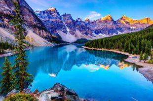 بالصور صور مناظر جميلة , مناظر جميله جديده اكثر من رائعه 3686 16 310x205