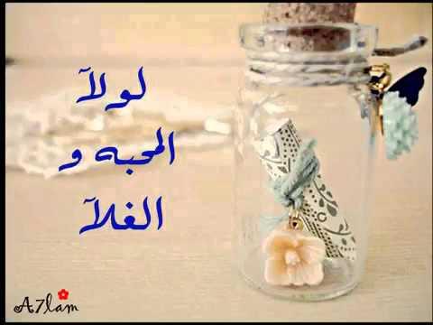 بالصور عبارات رمضان , اجمل العبارات والكلمات التى تعبر عن الشهر الفضيل 370 2