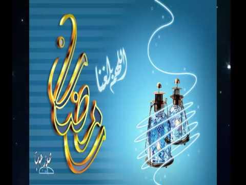 بالصور عبارات رمضان , اجمل العبارات والكلمات التى تعبر عن الشهر الفضيل 370 7