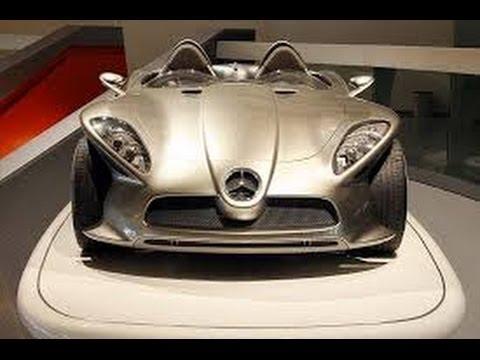 بالصور سيارات فخمة جدا , اجمل وارق السيارات الجميلة الروعة 374 3