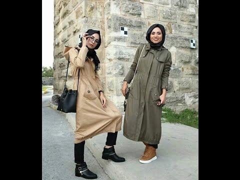 بالصور ملابس بنات روعه , اجمل واروع الملابس الرقيقة 376 10