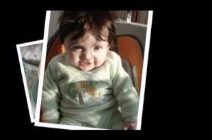 بالصور صور اطفال متحركه , اجمل واروع الصور الاطفال الصغيرة المتحركة 383 12 310x205