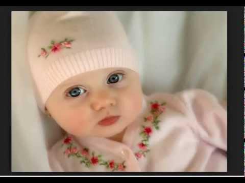 بالصور صور اطفال متحركه , اجمل واروع الصور الاطفال الصغيرة المتحركة 383 2
