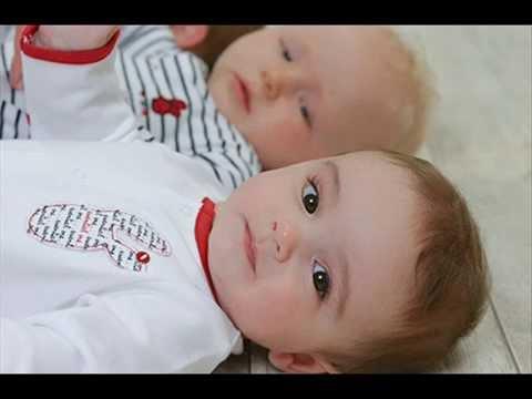 بالصور صور اطفال متحركه , اجمل واروع الصور الاطفال الصغيرة المتحركة 383 5