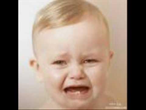 بالصور صور اطفال متحركه , اجمل واروع الصور الاطفال الصغيرة المتحركة 383 6