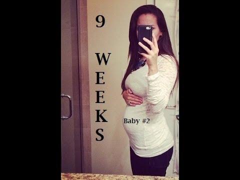 بالصور صور نساء حوامل , احلى النساء الجميلة بالملابس الحوامل 397 10