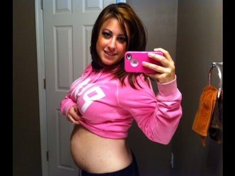 بالصور صور نساء حوامل , احلى النساء الجميلة بالملابس الحوامل 397 3