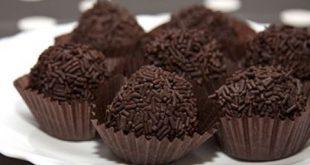 صور حلى سهل وسريع ولذيذ بالصور بالبسكويت , اجمل واحلى الحلوى الرقيقة