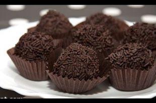 صورة حلى سهل وسريع ولذيذ بالصور بالبسكويت , اجمل واحلى الحلوى الرقيقة