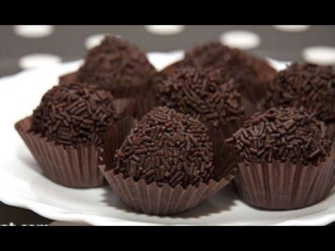 بالصور طريقة عمل الكيكة الاسفنجية بالصور , اروع طرق عمايل الكيكة 408 12