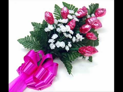 بالصور اجمل الورود في العالم , اروع الهدايا المقدمة لشخص ما 416 10