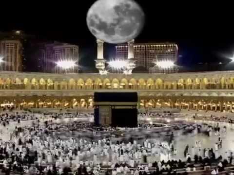 بالصور دعاء العمرة , اجمل واروع الادعية فى العمرة 425 2