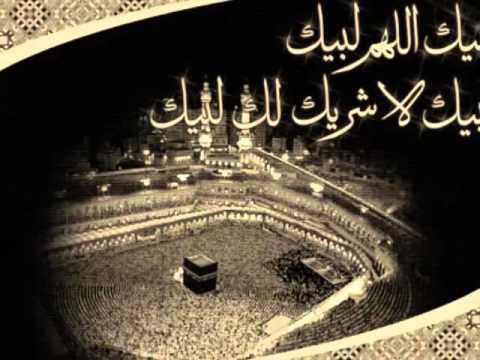 بالصور دعاء العمرة , اجمل واروع الادعية فى العمرة 425 7
