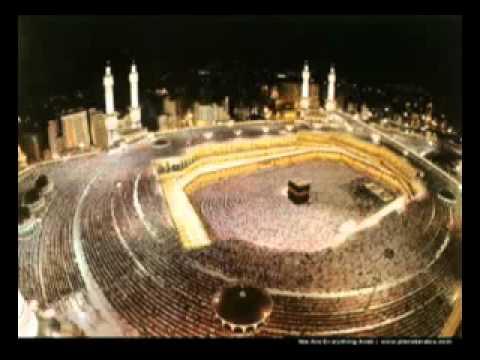 بالصور دعاء العمرة , اجمل واروع الادعية فى العمرة 425 8