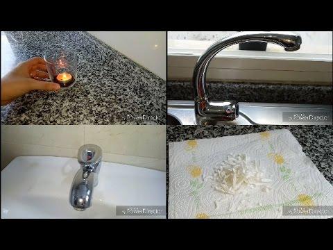 بالصور حيل منزلية , اروع الحيل التى يمكن فعلها داخل المنزل 426 3