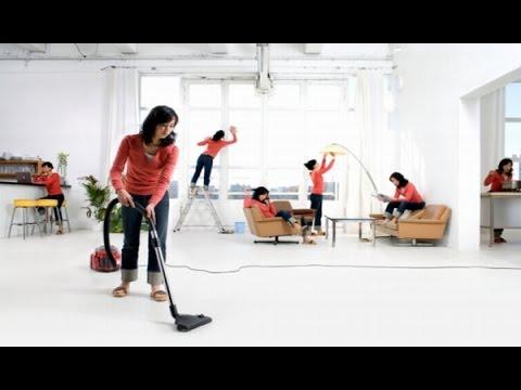 بالصور حيل منزلية , اروع الحيل التى يمكن فعلها داخل المنزل 426 9