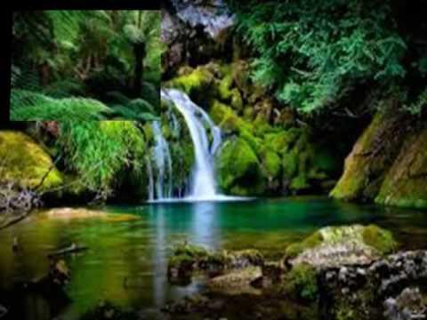 بالصور اجمل المناظر الطبيعية , اروع المناظر التى تدل على الجمال 432 11