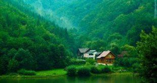 صورة اجمل المناظر الطبيعية , اروع المناظر التى تدل على الجمال
