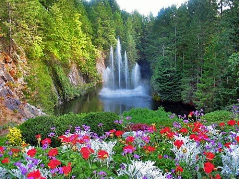 بالصور اجمل المناظر الطبيعية , اروع المناظر التى تدل على الجمال 432 5