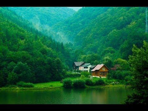 صور اجمل المناظر الطبيعية , اروع المناظر التى تدل على الجمال