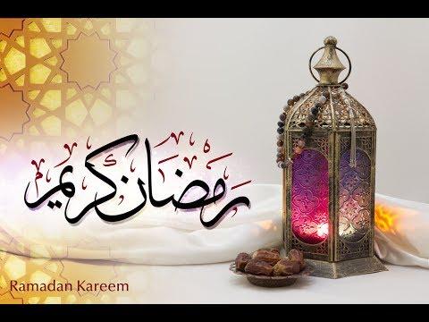 بالصور خلفيات عن رمضان , اروع الخلفيات الرقيقة فى رمضان 436 10