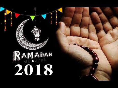بالصور خلفيات عن رمضان , اروع الخلفيات الرقيقة فى رمضان 436 8