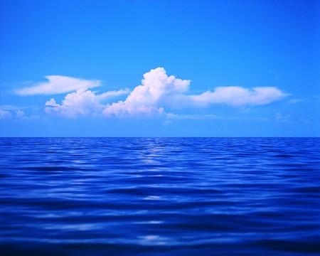 بالصور خلفيات بحر , اروع الخلفيات الرقيقة الجميلة كالبحار 441 2