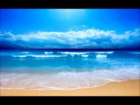 بالصور خلفيات بحر , اروع الخلفيات الرقيقة الجميلة كالبحار 441 8