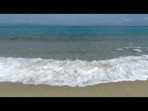 صور خلفيات بحر , اروع الخلفيات الرقيقة الجميلة كالبحار