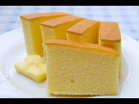 بالصور طريقة عمل الكيكة الاسفنجية بالصور , اروع طرق عمايل الكيكة 442 1
