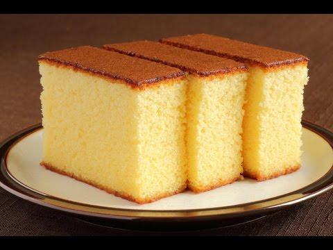 بالصور طريقة عمل الكيكة الاسفنجية بالصور , اروع طرق عمايل الكيكة 442 10